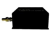 Composite / HDMI